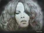 Obras de arte: America : Argentina : Cordoba : Cordoba_ciudad : Lindsay Lohan