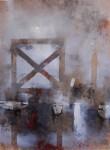 Obras de arte: America : Perú : Lima : Los_Olivos : Máscaras