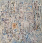 Obras de arte: Europa : España : Comunidad_Valenciana_Alicante : muro-alcoy : Extempore