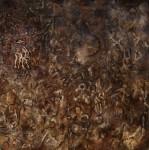 Obras de arte: Europa : España : Comunidad_Valenciana_Alicante : muro-alcoy : Urban Voodoo IV