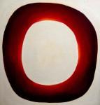Obras de arte: America : Argentina : Buenos_Aires : Capital_Federal : circular