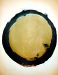 Obras de arte: America : Argentina : Buenos_Aires : Capital_Federal : circular II