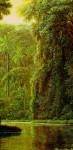 Obras de arte: America : Costa_Rica : San_Jose : SanPedro : detalle