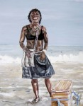Obras de arte: America : Brasil : Rio_de_Janeiro : RiodeJaneiro : Ambulante