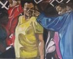Obras de arte: America : Brasil : Rio_de_Janeiro : RiodeJaneiro : Injustiça