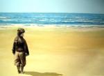 Obras de arte: Europa : España : Madrid : Boadilla_del_Monte : Mirando al mar