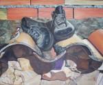 Obras de arte: Europa : España : Valencia : valencia_ciudad : Descanso