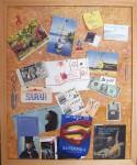 Obras de arte: Europa : España : Valencia : valencia_ciudad : Recuerdos