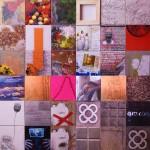 Obras de arte: Europa : España : Catalunya_Barcelona : Barcelona_ciudad : Historias de mi historia