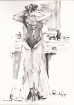 <a href='https://www.artistasdelatierra.com/obra/96189-desnudo.html'>desnudo &raquo; Ricardo  Gago<br />+ más información</a>