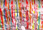 Obras de arte: America : Colombia : Distrito_Capital_de-Bogota : bogota_dc : Tarantino's Girls