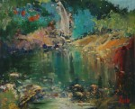 Obras de arte: Europa : España : Islas_Baleares : palma_de_mallorca : BASSIOTS