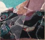 <a href='https://www.artistasdelatierra.com/obra/96439-BOC111.html'>BOC.111 &raquo; ana lillo lloria<br />+ M�s informaci�n</a>
