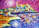 <a href='https://www.artistasdelatierra.com/obra/96462-La-otra-orilla.html'>La otra orilla &raquo; Angel Cabel<br />+ M�s informaci�n</a>