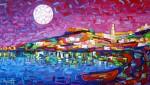 <a href='https://www.artistasdelatierra.com/obra/96467-Noches-de-Ayamonte.html'>Noches de Ayamonte &raquo; Angel Cabel<br />+ M�s informaci�n</a>