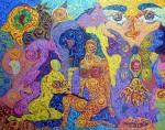 <a href='http//en.artistasdelatierra.com/obra/96473--.html'>- &raquo; Angel Cabel<br />+ M�s informaci�n</a>