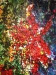 Obras de arte: America : Colombia : Distrito_Capital_de-Bogota : bogota_dc : Sin titulo