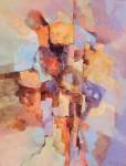 Obras de arte: Europa : España : Canarias_Las_Palmas : Puerto_del_Rosario : El niño de Tefía