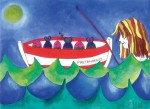 Obras de arte: Europa : Andorra : Escaldes-Engordany : Principado_de_Andorra : Pretendents