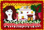 Obras de arte: Europa : Andorra : Escaldes-Engordany : Principado_de_Andorra : Llimonada
