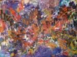 Obras de arte: America : Argentina : Buenos_Aires : cIUDAD_aUTíNOMA_DE_bS_aS : sin ´titulo