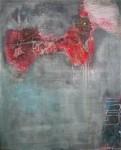 Obras de arte: Europa : España : Catalunya_Barcelona : Barcelona_ciudad : Drac