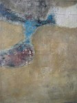 Obras de arte: Europa : España : Catalunya_Barcelona : Barcelona_ciudad : Volca
