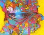 Obras de arte: America : Perú : Lima : miraflores : S