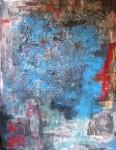 Obras de arte: Europa : España : Catalunya_Barcelona : Barcelona_ciudad : Volubilis