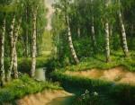 Obras de arte: Europa : Rumania : Brasov : prejmer : DSC03275-p