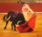 Obras de arte: Europa : Rumania : Brasov : prejmer : DSC03449-p