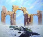 Obras de arte: Europa : España : Valencia : valencia_ciudad : fin...en el mubdo