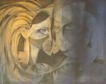 Obras de arte: America : Argentina : Buenos_Aires : Coronel_Suárez : eterno retorno