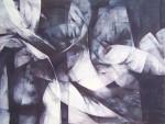 Obras de arte: America : Argentina : Buenos_Aires : Coronel_Suárez : flores de luna