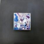 Obras de arte: Europa : España : Navarra : tudela : x dentro V-3