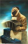 <a href='http//en.artistasdelatierra.com/obra/97331--.html'>- &raquo; ILEANA  CERATO<br />+ más información</a>