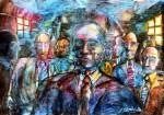Obras de arte: America : Chile : Los_Lagos : puerto_montt : Empresariografía