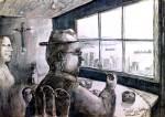 Obras de arte: America : Chile : Los_Lagos : puerto_montt : NaturaMuerta
