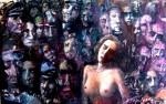 Obras de arte: America : Chile : Los_Lagos : puerto_montt : Maquinaria Política 1