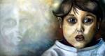 Obras de arte: America : Argentina : Santa_Fe : Rosario : La culpa de Abril