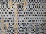 Obras de arte: Europa : Espa�a : Madrid : Madrid_ciudad : Esperando en blanco