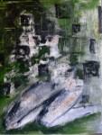 Obras de arte: Europa : España : Madrid : Madrid_ciudad : ella sin nombre