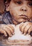Obras de arte: America : Argentina : Buenos_Aires : Villa_Elisa : Superficie de dolor I