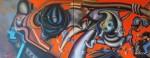 Obras de arte: Europa : España : Cantabria : Santander : A LA BUSQUEDA
