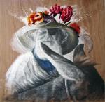 <a href='https://www.artistasdelatierra.com/obra/97729-Incontenible.html'>Incontenible &raquo; adry del rocio garcia hernandez<br />+ M�s informaci�n</a>