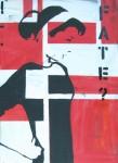 Obras de arte: America : México : Tamaulipas : Rio_Bravo : no fate ?!
