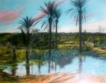Obras de arte: Europa : España : Comunidad_Valenciana_Alicante : formentera_del_segura :