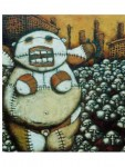 Obras de arte: America : Perú : Piura : Piura_ciudad :