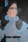 Obras de arte: Europa : España : Andalucía_Granada : La_Zubia : ANDALUZA GADITANA