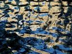 Obras de arte: Europa : España : Cantabria : Santander : el color del agua